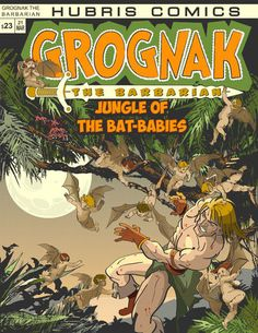 File:Grognak the Barbarian MAR.jpg