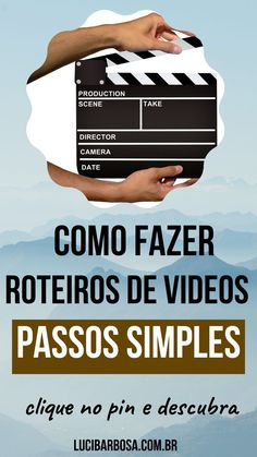 Ganhos Online, Forever Living Products, Digital Marketing Strategy, Video Editing, Videos, Channel, App, Wallpaper, Make Money From Internet