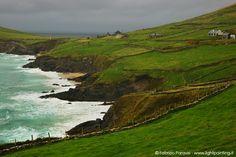 Diario di Viaggio in Irlanda