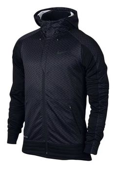 Veste nike therma fit hyper elite Vinted