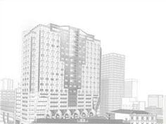 1 bedroom flat in Johannesburg Central, Johannesburg Central, Property in Johannesburg Central - Z21586