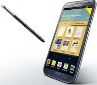The next week launch will be observed by those who are interested in Note, because it may may provide clues about its future facilities. Samsung will improve the formula in Notes and Samsung Galaxy will set new standards in the field. Galaxy Note 3, Samsung Galaxy S4, Gadgets, Product Launch, Notes, Technology, Iphone, Future, Appliances