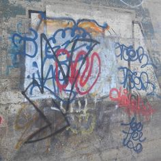 #graffiti #graffitiart #graff #saskatoon #saskatchewan #meewasin #bridge