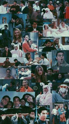 Awesome Friends Tv Show Background wallpaper friends Awesome Friends Tv Show Background Tv: Friends, Serie Friends, Friends Cast, Friends Episodes, Friends Moments, Friends Forever, Friends Quotes Tv Show, Friends Trivia, Pivot Friends