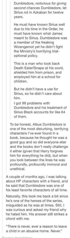 All of you, we all just have to trust Harry, as how much Harry Potter trust Dumbledore. No doubt on Dumbledore I believed Harry This is rubbish. Theme Harry Potter, Harry Potter Love, Harry Potter Universal, Harry Potter Fandom, Harry Potter World, Harry Potter Memes, Hogwarts, Slytherin, Shining Tears