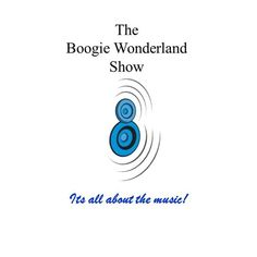 """Check out """"The Boogie Wonderland Show - 10/03/2016 - Bristol International Jazz and Blues Festival Preview Show"""" by Radio Winchcombe on Mixcloud"""