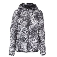 B Young Hailey Jacket - Eden Fashion Boutique Find this and many more  it now on www.edenretail.co.uk