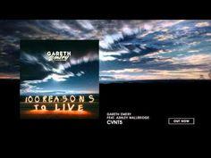 Gareth Emery feat. Ashley Wallbridge - CVNT5
