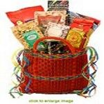 Send online good morning gifts to India delivery. Fast home delivery to all location in India. Here you can find all types of gifts delivery to India. Visit our site : www.giftbasketstoindia.com/gifts/goodmorning-gift.html Good Morning Gift, Cake Shop, Online Gifts, Gift Baskets, Delivery, Range, India, Website, Breakfast