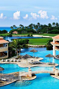 Divi Village Golf & Beach Resort - Oranjestad, Aruba - The 391 suites are…