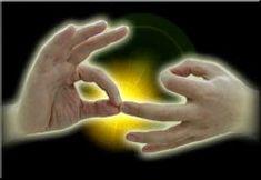 Discover & share this Animated GIF with everyone you know. GIPHY is how you search, share, discover, and create GIFs. Tai Chi, Yoga Mantras, Spiritual Development, Hindu Deities, Kundalini Yoga, Chakra Healing, Spirituality, Kefir, Namaste