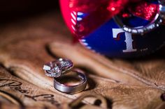 Scott Alack Photography - Weddings-0055.jpg
