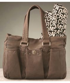 prada bags prices uk - Kids Splash park & Designers Diaper Bags. Motherhood. on Pinterest ...