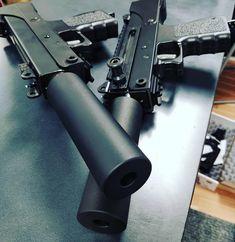335 Likes, 3 Comments - Guns 45 Acp, Cool Guns, Guns And Ammo, Airsoft, Firearms, St Louis, Hand Guns, Weapons, Pistols