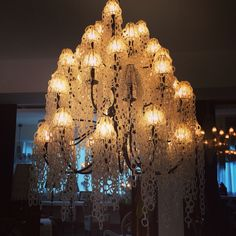 Lights Made in italy
