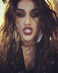 Adore Delano Party, Danny Noriega, Drag Queen Outfits, Drag King, Drag Makeup, Love Your Hair, Straight Guys, Androgyny, Rupaul