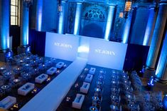 Gala Events, Inc: Special Event Design Blog: Gala Offers 3D Renderings