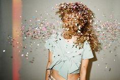 pinterest: morgangretaaa #GlitterPhotography