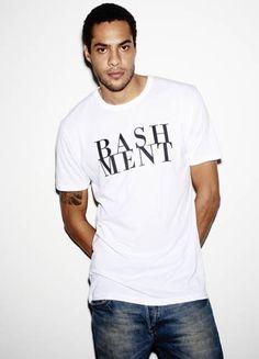 Bashment Unisex T-Shirt