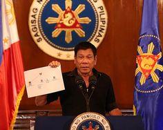 ASEAN Chairman 2017: Responsibilities For PH President Rodrigo Duterte - http://www.morningledger.com/asean-chairman-2017-rodrigo-duterte/13100521/