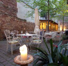 Marvelous Auf dieser Website finden Sie die Speisekarte und andere Services von der Seilerei in Karlsruhe