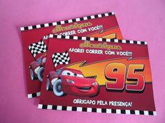 Rótulo impresso em papel adesivo fotográfico a prova d'agua. <br>Temos todos os tipos e tamanhos de rótulos. <br> <br> <br>* Frete fixo R$ 7,00 para todo o Brasil para rótulos e convites que são apenas de papel.