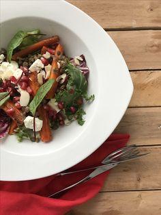Catering dietetyczny Smak i Zdrowie