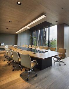 Proje: Selçuk Ecza Genel Müdürlük Binası, Mimari: Tabanlıoğlu Architects  #nurus #nurusdesign #officefurniture #tabanliogluarchitects