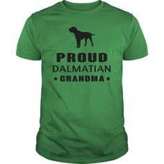 Proud Alaskan Malamute Grandma TShirt christmas crafts for kids, christmas cards, christmas dips Cheap Mothers Day Gifts, Happy Mothers Day Wishes, Easy Fathers Day Craft, Mothers Day Crafts For Kids, Mothers Day Shirts, Happy Fathers Day, Christmas Gifts For Friends, Christmas Crafts For Kids, Christmas Recipes