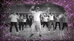 Wie man Gewicht verliert tanzen zumba kelsi