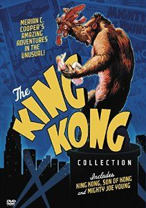 The Son of Kong hdvix - Beleaguered adventurer Carl Denham returns to the island where he found King Kong. Hd Movies, Movies To Watch, Movies Online, Film Movie, Movie Poster Maker, Movie Poster Art, Tv Series Online, Episode Online, King Kong 1933
