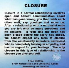 It's easier to run away and discredit a person or relationship than it is to do the right thing or be reasonable enough to rectify a situation. Narcissistic People, Narcissistic Behavior, Narcissistic Abuse Recovery, Narcissistic Personality Disorder, Narcissistic Sociopath, Narcissist Quotes, Relationship With A Narcissist, Toxic Relationships, Frases