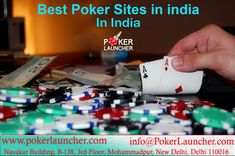 30 Game Spoker Domino Ideas Poker Agen Casino