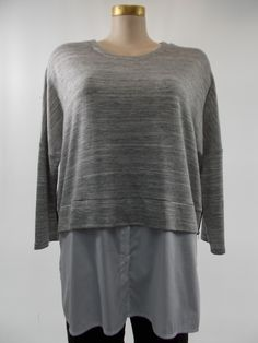 8c26d59cadc 117 Best comfy U.S.A. images | Comfy usa, Beauty products, Products
