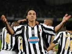 İbrahimoviç Juventus'a geri mi dönüyor? / Transfer Haberleri