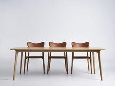 Billedresultat for asger soelberg salon table