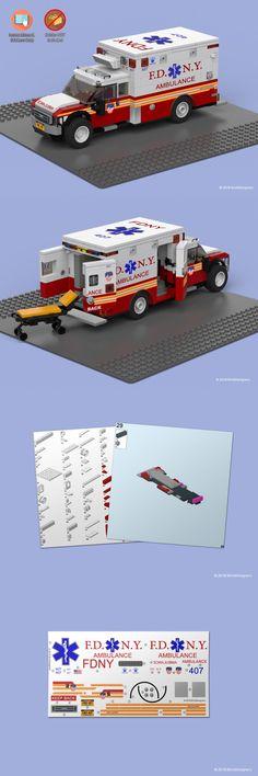 Roy Toy Build /& Paint Firehouse Building Set item #20114