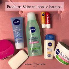 Face Care Tips, Face Skin Care, Skin Care Tips, Beauty Care Routine, Beauty Hacks, Facial Care, Tips Belleza, Feet Care, Spa Day