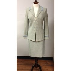 85422-006 from The Style Closet for $299.99
