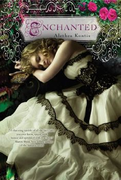 princess of the silver woods - Google Search