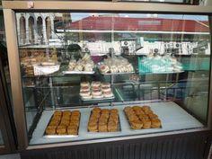 PANTIP.COM : D7049822 พาตะลุยร้านขนมเปี๊ยะภาค 3+ท่องโรงเจบุญสมาคมแห่งถนนราชวงศ์ [ร้านอาหาร]