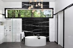 Bathroom Trends for 2017  Most popular bathroom style: Contemporary and transitional.    Contemporary and transitional-styled bathrooms have dethroned traditional style preferences. Shaker style is gaining popularity, as well as mid-century modern. Asian Fusion is still a niche design, but also getting more attention in remodels.