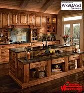 country kitchen ideas on a budget rustic kitchen ideas large size of small country kitchens on a budget simple inspiration best with diy french country kitchen decor on a budget Small Country Kitchens, Country Kitchen Designs, Rustic Kitchen Design, Modern Farmhouse Kitchens, Interior Design Kitchen, Farmhouse Style, French Farmhouse, Rustic Kitchen Island, Rustic Kitchen Cabinets