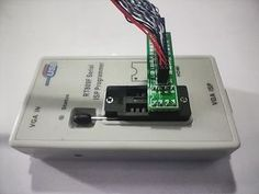 Electronic Circuit Projects, Electronic Engineering, Diy Electronics, Electronics Projects, Sony Led Tv, Computer Maintenance, Tv Panel, Dip, Software