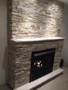 MS International Golden Honey Ledger Panel 6 in. x 24 in. Natural Quartzite Wall Tile (30 sq. ft. / pallet)-LPNLQGLDHON624 - The Home Depot