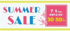 webバナー_summer-sale.jpg (715×325)