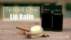 Spiced-Chai-Lip-Balm-
