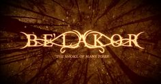 Dope  metal heads only BE'LAKOR - The Smoke Of Many Fires (Official Lyric Video) | Napalm Records #conspire420 #hiphopanonymous #undergroundhiphop