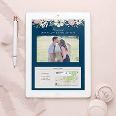 196 best wedding apps websites images in 2018 best apps free
