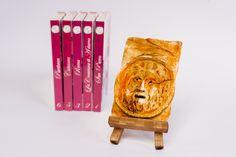 4. ChalkBox Bocca della Verità www.souvenirdautore.com